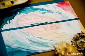 diy watercolor wedding invitations wedding invitations How To Make Watercolor Wedding Invitations custom watercolor beach wedding invitations by alfie design san · diy Wedding Invitation Templates