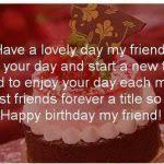 happy birthday my best friend essay   myiget collection of imageshappy birthday to my best friend essay