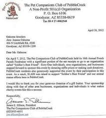 Letter Asking For Donations School Supplies Mamiihondenk Org