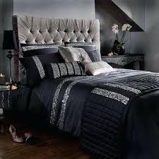 Sexy Bed Sheets Bedding Bedroom Sets For Girls