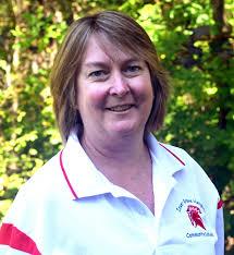 Cindy Nordstrom - Inver Grove Heights Schools