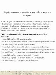 cover letter for youth worker youth worker cover letter ashlee club tk sample for development