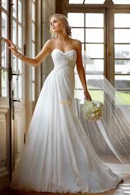 Hochzeitskleider Archives - Page 9 of 12 - hochzeitskleider ...