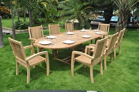 outdoor table and chairs folding. Outdoor Decoration Ideas With Large Garden Table And Chairs Folding D