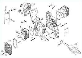 kohler k181 parts diagram kohler engines k181 kohler k181 engine k kohler k181 parts diagram wiring diagram for 25 hp kohler engine