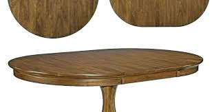 s 36 inch round wood table top unfinished