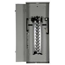 similiar murray breaker box keywords murray 200 amp 40 space 40 circuit main breaker load center