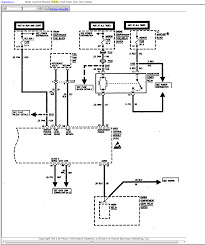 Scintillating 1997 cadillac deville fuel pump wiring diagram ideas