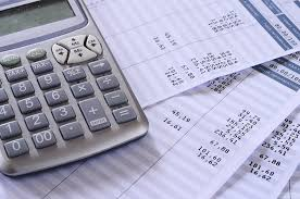 Estimate Payroll Taxes Calculator A Few Things To Consider When Calculating Payroll Taxes
