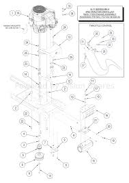 Awesome ford f550 pto wiring diagram contemporary best image wire