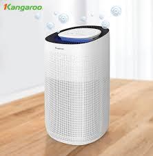 Máy lọc không khí gia đình Kangaroo KG50AP ⋆ Kangaroo Group