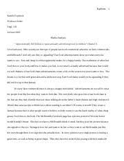 synthesis essay introduction synthesis essay introduction for my 6 pages