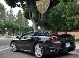 Alugar uma limousine em las vegas, uma ferrari em miami, um camaro em campos do jordão… cada destino especial como esses é a oportunidade perfeita para esbanjar e andar como celebridade. Aluguel De Carro Em Los Angeles 2021 Dicas Incriveis