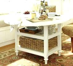 round drop leaf dining table small round drop leaf table drop leaf kitchen table round kitchen