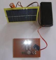 solar light wiring diagram solar image wiring diagram solar street light wiring diagram wiring diagram on solar light wiring diagram