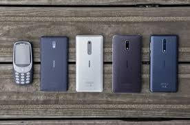 Nokia 7 plus price in nigeria (december 2020) + specs & more. Latest Nokia Phones Prices In Nigeria 2020 List Nigerian Price