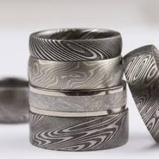 arthur s jewelers