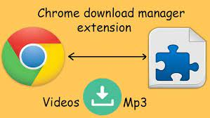 Y2mate youtube downloader helps you download any youtube video in the best quality. Top 10 Free Download Manager Extension For Chrome In 2019 Geekyhow