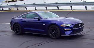 2018 ford mustang. wonderful mustang with 2018 ford mustang