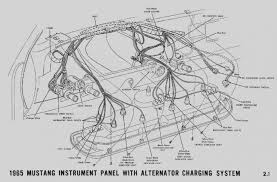 srx wiring diagram gear lever wiring diagrams best srx wiring diagram gear lever wiring library second lever diagram 1970 ford mustang wiring diagram detailed
