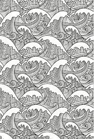 Small Picture Free Adult Coloring Pages Free Coloring Pages For Kids