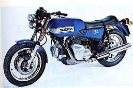 1977 triumph bonneville wiring diagram images wiring diagram for 860 gt ducati get image about wiring diagram