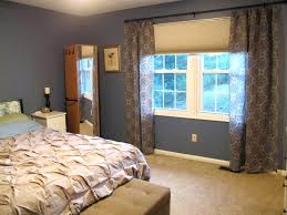 Master Bedroom Window Ideas Curtain Ideas With Pictures Bedroom Curtains  For Small Windows Bedroom Curtains Master