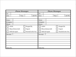 How To Create Call Log Template. Fire Alarm Log Book Template Create ...