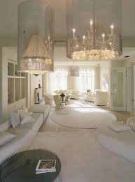 Luxurious Living Rooms living room plans luxurious living furniture cool features 2017 5039 by xevi.us