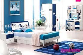 ikea childrens furniture bedroom. Spectacular Beautiful Ikea Childrens Furniture White Boys Bedroom  Bedroom.jpg Ikea Childrens Furniture Bedroom I