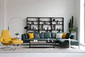 high end furniture manufacturers list. juzhuo furniture high end manufacturers list