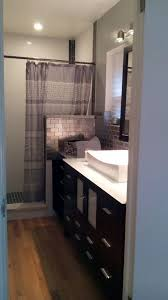 craigslist orlando furniture for a modern bathroom with a interior design and home staging and remodeling project in downtown orlando by property stages group llc