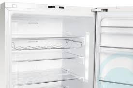 refrigerator racks. product video refrigerator racks t