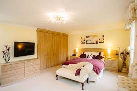 Overhead Bedroom Furniture Custom World Fitted Bedrooms Made To Measure Furniture