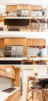 Detail 9 Architects Gave New Life To This Mid Century Modern House