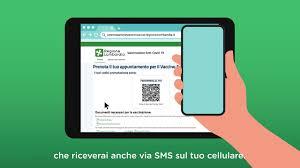 Valtellina Turismo Mobile Ultime news Covid: il 14 giugno Lombardia in zona  bianca