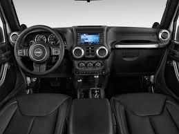 jeep wrangler 2018 4 door