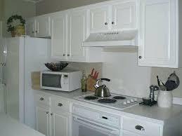 glass kitchen cabinet knobs. Glass Kitchen Cabinet Knobs Interior Design Hardware Hinges Door .