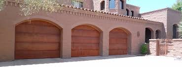 garage door repair tucsonHome  Overhead Door Company of Tucson and So Arizona