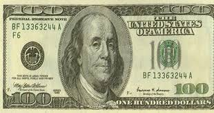 Billetes De Cabina Valen Ecuador En 100 Los 14