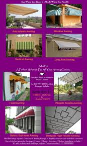 xcm xin rain awningentrance cover window polycarbonate retractable  awnings vendors new delhi std retractable