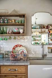 kitchen magnificent vintage farm sink cast iron sink with