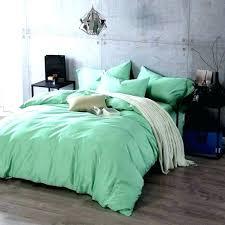 olive green bedding comforter set olive green bedding comforter idea