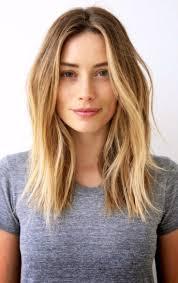 Cute Haircuts For Long Hair Cute Layered Haircuts For Medium Length