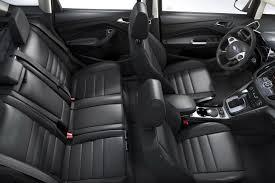 Ford C-Max Hybrid vs Toyota Prius, Commercials [Video] - AutoTribute