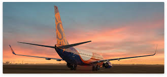 Sun Country First Class Seating Chart Charter Flights Sun Country Airlines Sun Country Airlines