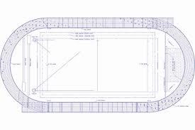running track layouts icard ibaldo co running track construction asphalt polyurethane ace