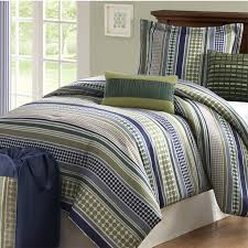 teen bedding boy amazing 92 best bedrooms images on child room kid pertaining to 8