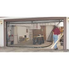 Doors: Garage Doors Menards   Home Depot Garage Door   Lowes ...