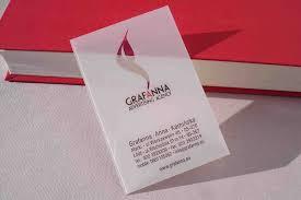 Cards Walgreens Business Cards Hallmark Birthday Gangcraft